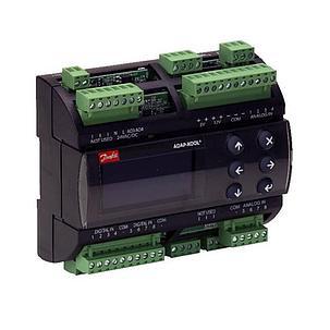 Контроллеры для систем автоматизация Danfoss, фото 2