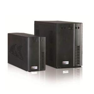 ИБП Inform Guard_S Compact Series 600 - 1500VA