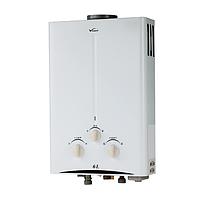 Газовый проточный водонагреватель JSQ32-16F