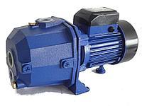 Центробежный насос XST65-250/370