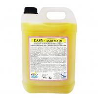 Easy Agrumato       для полов и моющихся поверхностей