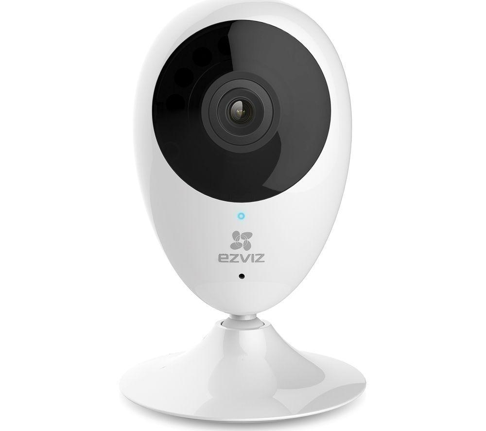 Камера видеонаблюдения Mini O Ezviz