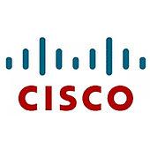 Cisco ASA 5580 Spare Rail Kit