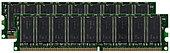 Cisco 1 GB Memory Upgrade for Cisco ASA 5510