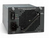 Cisco ASA 5580 AC Power Supply