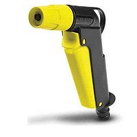 Пистолет-распылитель простой (блистер) Karcher