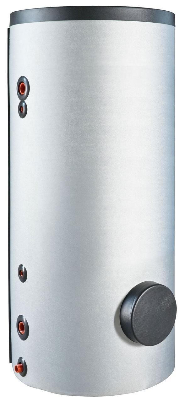 Бойлер ёмкостный BG-5000