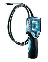 Инспекционная камера Bosch GIC 120