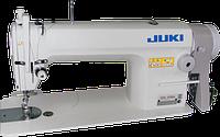 Одноигольная прямострочная швейная машина Juki DDL-8100e