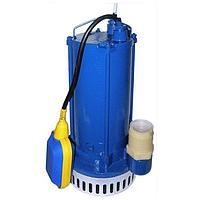 Насос для загрязненных вод Гном 10-6 220В Д (с датчиком уровня)