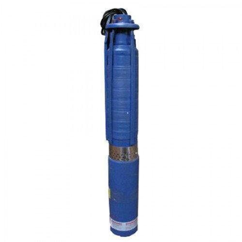 Скважинный насос ЭЦВ 5-6,5-100
