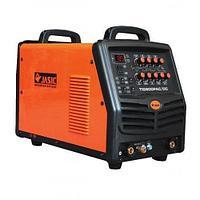 Сварочный аппарат JASIC TIG 200P AC/DC (E101)