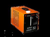 Аппарат охлаждения для сварки и плазменной резки JASIC