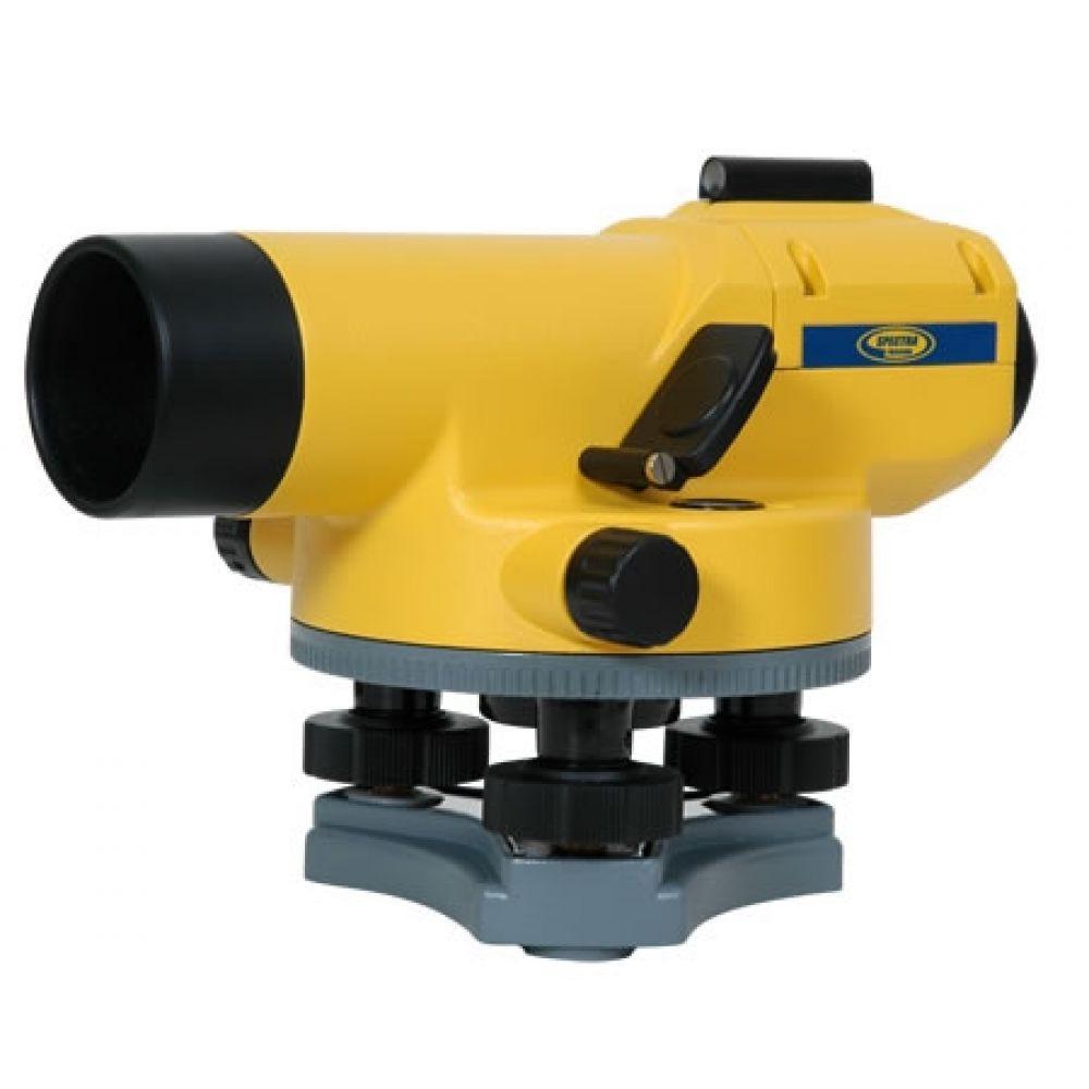 Оптический нивелир Spectra Precision AL32A