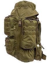 Рюкзак тубкаль