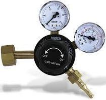 Регулятор расхода газа KRASS У30/АР 40 КР