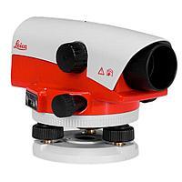 Оптический новелир Leica NA724