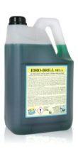 IDRO-BRILL - MELA         Для всех моющихся поверхностей