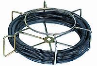 Барабан для спиралей 16 мм