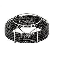 Барабан для спиралей 22 мм