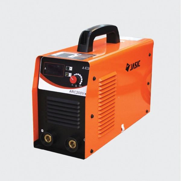 Сварочный аппарат Jasic ARC 200 (Z238)