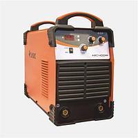 Сварочный аппарат JASIC ARC 400 (Z312)