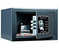 Мебельный сейф AIKO Т-170 EL с электронным замком PLS-3