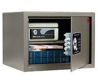 Мебельный сейф AIKO TM - 25 EL с электронным замком