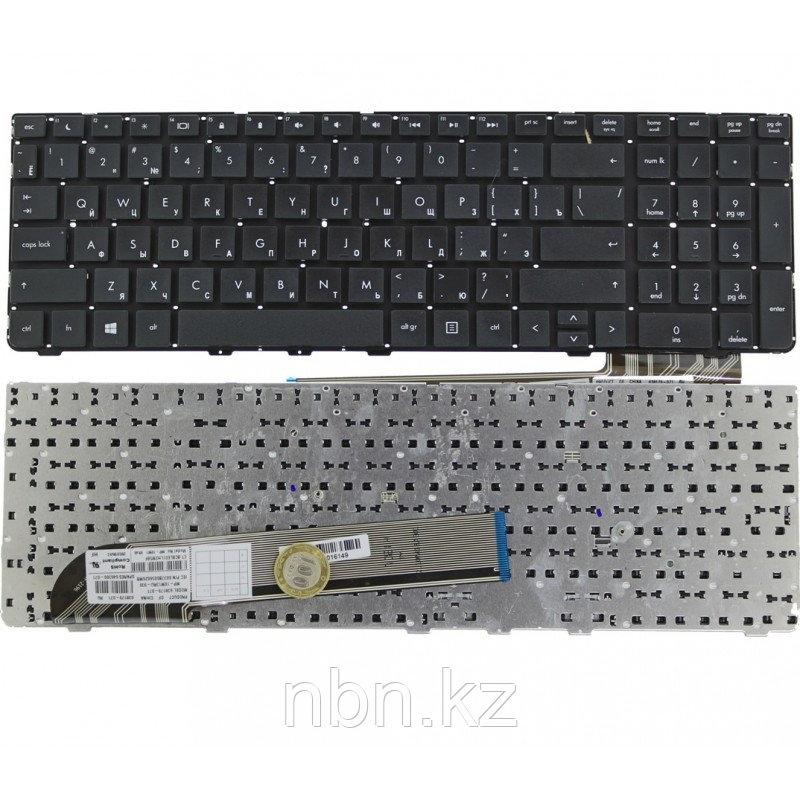 Клавиатура для ноутбука HP Compaq Presario CQ40 / CQ41 / CQ45  ENG