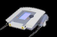 «Endolaser 422» Аппарат для инфракрасной лазерной терапии (EnrafNonius, Нидерланды)