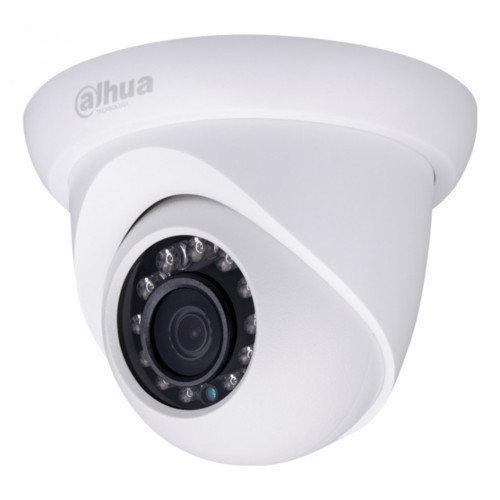 Камера купольная IPC-HDW1020SP-3.6 Dahua Technology