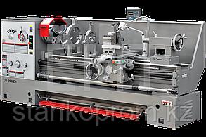 GH-2680ZH DRO Токарно-винторезный станок серии ZH Ø660 мм
