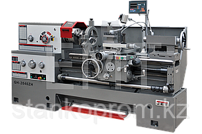 GH-2040ZH DRO Токарно-винторезный станок серии ZH Ø500 мм