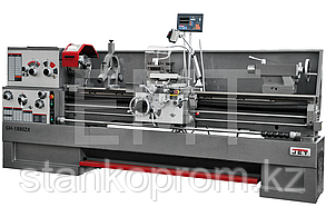 GH-1880ZX DRO RFS Токарно-винторезный станок серии ZX