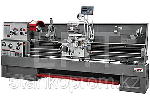 GH-1860ZX DRO RFS Токарно-винторезный станок серии ZX