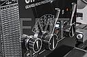 GH-1860ZX DRO RFS Токарно-винторезный станок серии ZX, фото 2
