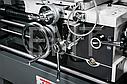 GH-1860ZX DRO RFS Токарно-винторезный станок серии ZX, фото 3