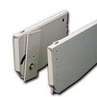 Механизм шкаф кровать GK 52 (1400/1600х2000)