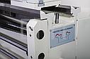 Токарно-винторезный станок GHB-1340A, фото 3
