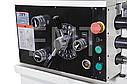 Токарно-винторезный станок GHB-1340A, фото 4