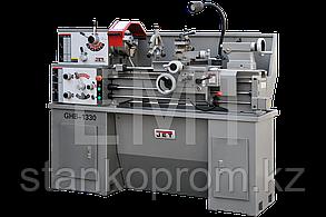 Токарно-винторезный станок GHB-1330A DRO
