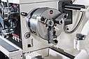Токарно-винторезный станок GHB-1330A DRO, фото 5