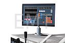 Токарно-винторезный станок GHB-1330A DRO, фото 6