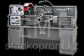 Токарно-винторезный станок GHB-1340A DRO