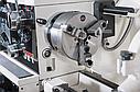 Токарно-винторезный станок GHB-1340A DRO, фото 9