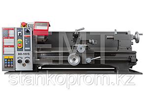 Настольный токарный станок BD-10VS
