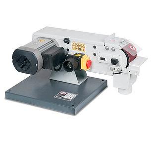 Шлифовальный станок BPK-2100/230