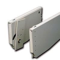 Механизм шкаф кровать GK-52 (1400/1200х2000)
