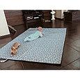 Детский коврик Мягкий пол, фото 2