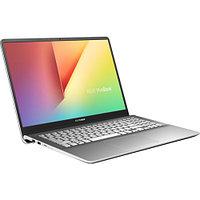 """Ноутбук Asus VivoBook S15 S530FN-BQ289T (15.6 """", FHD 1920x1080, Core i3, 4 Гб, SSD) 90NB0K45-M04670"""